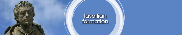 LasallianFormation