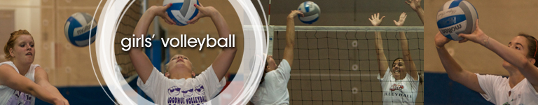 Camps_Volleyball