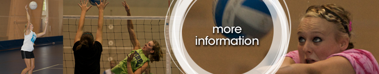 Camps_VolleyballMoreInfo