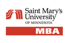 Saint Mary's MBA Program