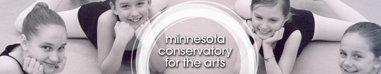 Institute_MinnesotaConservatoryArts