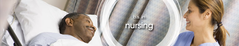 Nursing_headerimage