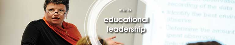 EducationalLeadership_headerimage