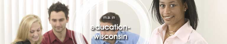 Education(Wisconsin)_headerimage