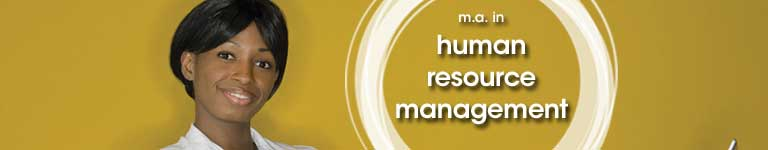 HumanResourceManagementMA_headerimage