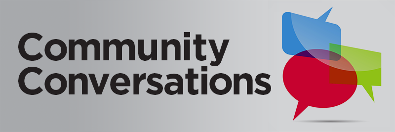 CommunityConversations_headerimage
