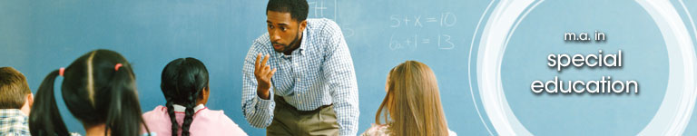 SpecialEducation_headerimage