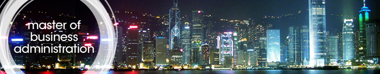 MBA_headerimage_hongkong
