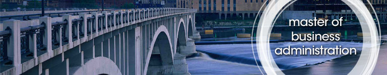 MBA_headerimage_twincities_st.anthonyfalls