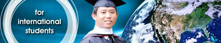 InternationalStudents_headerimage2