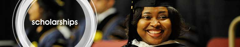 TuitionFinancialAid_scholarshipsDC_headerimage