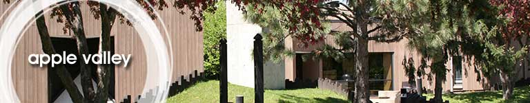 AppleValleyCenter_headerimage
