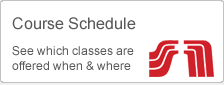 CourseSchedule_banner