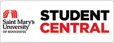 StudentCentralButton
