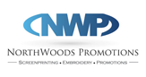 Northwoods Promotions