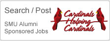 cardinals helping cardinals jobs