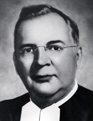 Brother J. Ambrose Groble, FSC