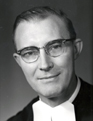 Brother Basil Rothweiler, FSC