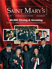 Saint Mary's Magazine Fall 2011